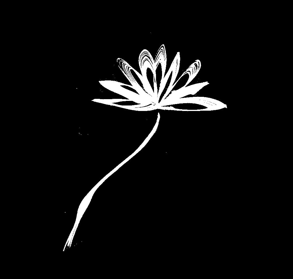 Logo_elke_senn_rose_weiss